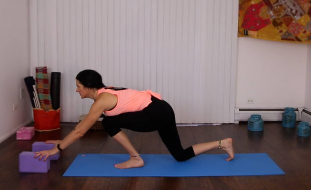 How to Stretch Your Achilles Tendon