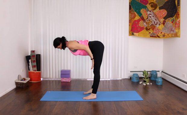 Flat Back Quick Tips